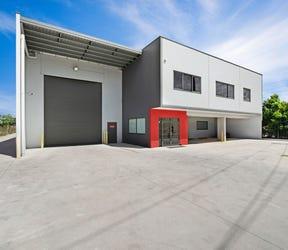42 Camfield Drive, Heatherbrae, NSW 2324