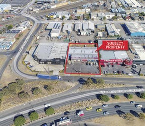308 - 310 Melbourne Rd, North Geelong, Vic 3215