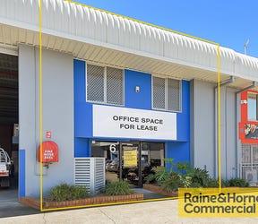 Office 6/209 Robinson Road, Geebung, Qld 4034
