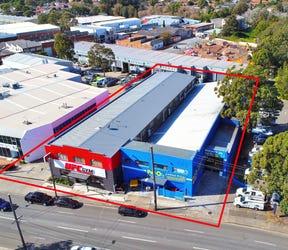 466 West Botany Street, Rockdale, NSW 2216