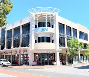 8/139 Newcastle Street, Perth, WA 6000