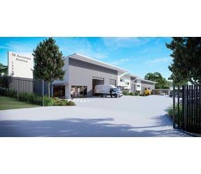 36 Accolade Avenue, Morisset, NSW 2264