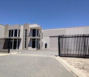 Unit 1, 31 Hensbrook Loop, Forrestdale, WA 6112