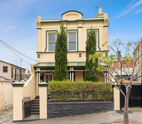 6-8 Stanley Street, West Melbourne, Vic 3003