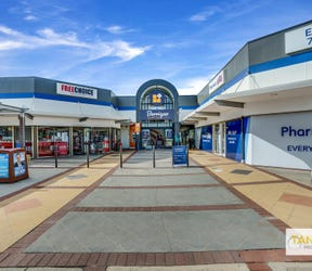 Berrigan Quarter Community Shopping Centre, 49 Berrigan Drive, South Lake, WA 6164