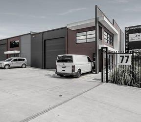 1/77 Stenhouse Drive, Cameron Park, NSW 2285