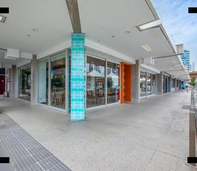 Shop 13, 42 New Quay, Docklands, Vic 3008