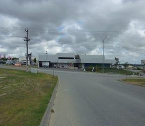 2 Prindiville Drive, Wangara, WA 6065