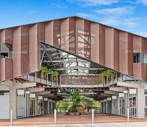 HIVE Marketplace Byron Bay, 84 Centennial Circuit, Byron Bay, NSW 2481