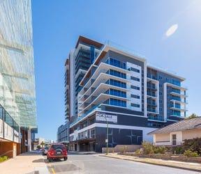 Lot 50, 5-7 Harper Terrace, South Perth, WA 6151