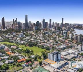 155 Wellington Road, East Brisbane, Qld 4169