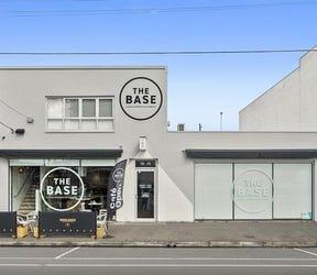 70-72 Mercer Street, Geelong, Vic 3220