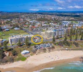 26-28 William Street, Port Macquarie, NSW 2444
