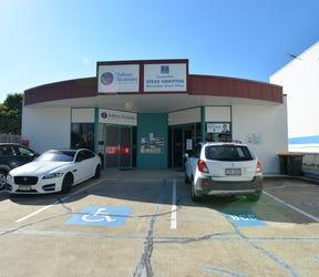 Unit 1, 122 Beaudesert Road, Moorooka, Qld 4105