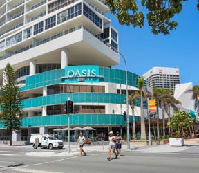 75 Victoria Avenue, Broadbeach, Qld 4218