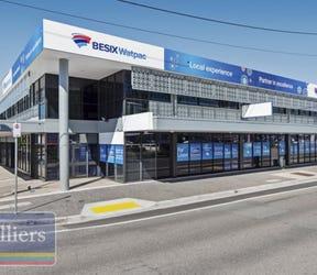 514 Sturt Street, Townsville City, Qld 4810
