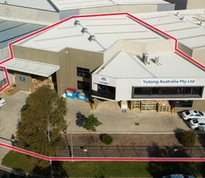 34 Mount Erin Road, Campbelltown, NSW 2560