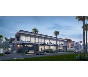18 Campus Crescent, Robina, Qld 4226