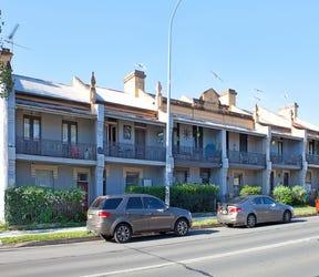 255 - 267 High Street, Penrith, NSW 2750