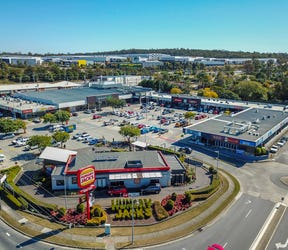 Westpoint Shopping Centre, 8-24 Browns Plains Road, Browns Plains, Qld 4118