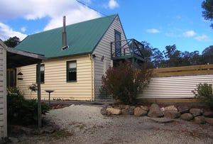 18 Delmore Road, Forcett, Tas 7173
