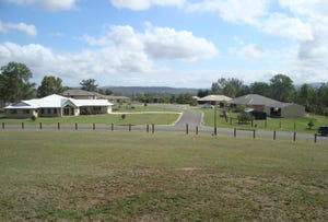 Lot 28, 11 Robyn Terrace, Fernvale, Qld 4306