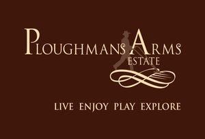 Ploughmans Arms Estate, Ballarat, Vic 3350