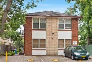 4/27 Johnston Street, Annandale, NSW 2038