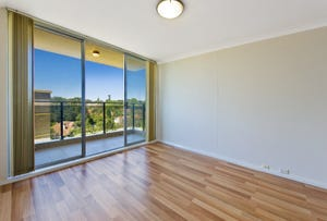 43/35 Orchard Road, Chatswood, NSW 2067