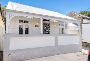 48 Foucart Street, Rozelle, NSW 2039