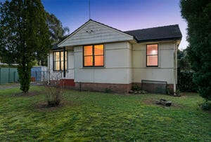 30 Lowry Road, Lalor Park, NSW 2147