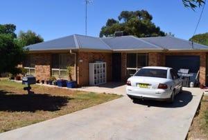 49a  Brolgan Road, Parkes, NSW 2870