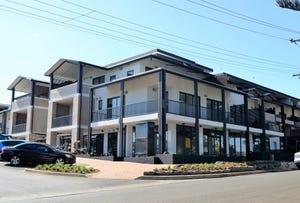 6/128 Belinda Street, Gerringong, NSW 2534