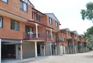 50/14-16 Freeman Place, Carlingford, NSW 2118
