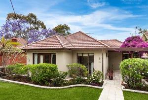 24 Calbina Road, Northbridge, NSW 2063
