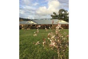 341 Cross Keys Road, Gresford, NSW 2311