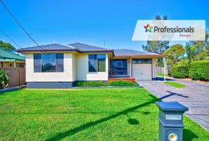 8 Windermere Avenue, Cambridge Park, NSW 2747