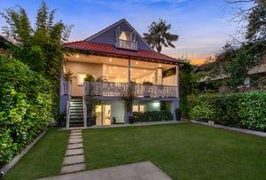 73  Bellevue Street, Cammeray, NSW 2062