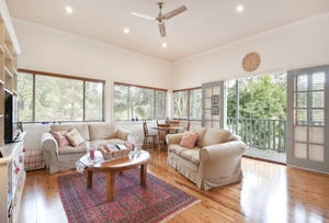 101 Lake Shore Drive, North Avoca, NSW 2260