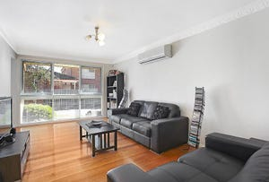 3/113 Gordon Street, Coburg, Vic 3058