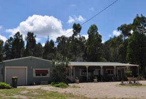 2 Forbes Road, Eugowra, NSW 2806