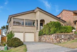5 Crest Road, Albion Park, NSW 2527