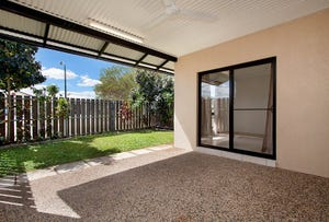 2/7 Jones Court, Rosebery, NT 0832