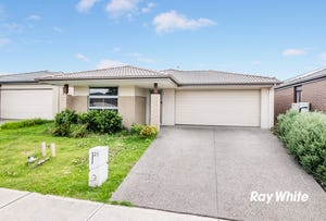 21 Naas Road, Clyde North, Vic 3978