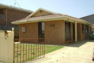 29 Junction Road, Barrack Point, NSW 2528