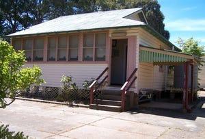 427 Bigga Road, Binda, NSW 2583