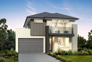 Lot 211 The Cascades, Silverdale, NSW 2752