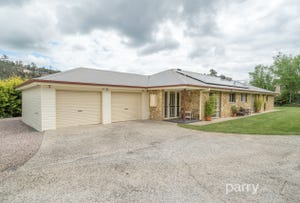 21 Longvista Road, Blackstone Heights, Tas 7250