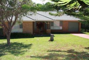 11 Coramba Close, Port Macquarie, NSW 2444