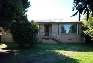 210 Glen Innes Road, Inverell, NSW 2360